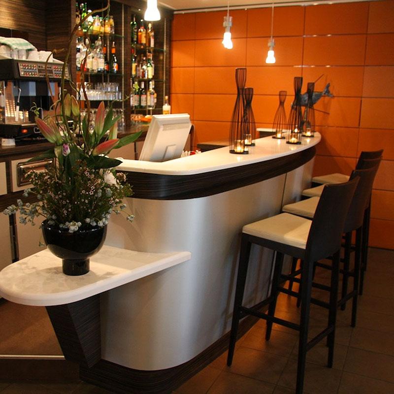 bar-salon