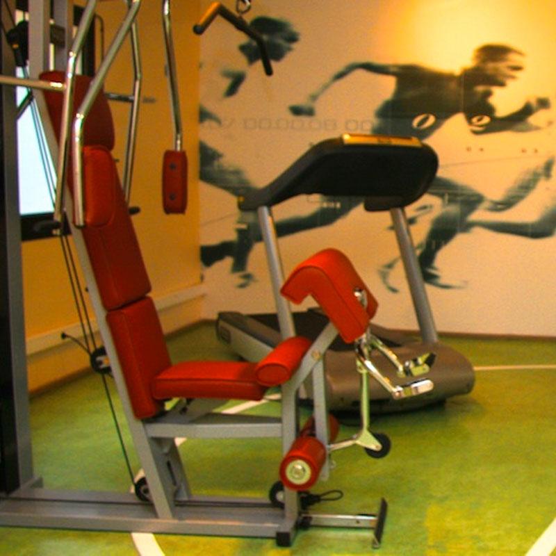 salle-fitness